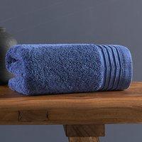 Мягкий Хлопок Банное полотенце Set Beach Ванна Полотенца для взрослых высокого качества лица Полотенца ванной полотенце наборы
