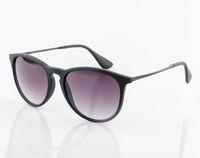 Top Quality Vintage Polarized Cat Eye Óculos de Sol Mens Mulheres Feminino Espelhados Sol Óculos Mens Mulheres Oculos de Sol