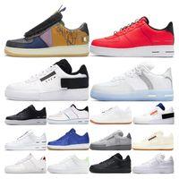Top qualité KD 10 Oreo Be True UniversIty Rouge Blanc Chrome Kevin Durant Outdoor Sneakers Chaussures de sport