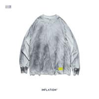 2020 Männer limited edition T-Shirts Männer Tops breathable1 schweißabsorbierend slim Logo Brief bestickte Arm Aufkleber Sommer-T-Shirt