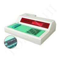 디지털 집적 회로의 테스팅 측정 기기 YBD-868 디지털 IC 테스터