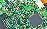 Fornecer acessórios de computador Redes de suporte técnico
