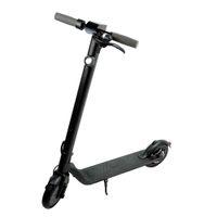 Smart Scooter 8.5inch Neues Modell Elektro faltbare Fahrrad-Fabrik gute Qualität Art-OEM und ODM-Service