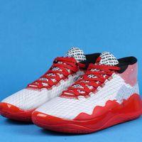12 youtube cq7731 900 com multi cores multi tamanho tamanho 40-46 2020 mens basquete sapatos Novas cestas de chegada despeje hommes
