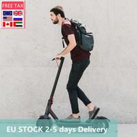 Mankeel EU-Lager, kostenlos, schneller Versand, liefern Sie 3-5 Tage Wasserdichte Kickscooter Elektror Roller Erwachsene Roller Off-Road E-Scooter App MK083