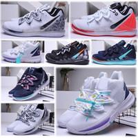 Neue Mode hochwertige All Sterne Basketballschuhe billig heißer Verkauf Taufe Komfortable weiche Sohle Runner Sneakers Größe 40 bis 46