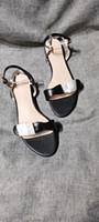 حار بيع الصيف النعال النسائية الإناث زحافات الفطر النعال pvc الصنادل كاميليا جيلي الأحذية شاطئ