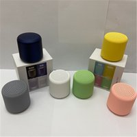 Newest Inpods little Fun Mini Portable wireless bluetooth sp...