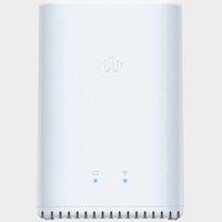 Nouvelle arrivée Routeur WiFi CPE avec Port LAN 4G Routeur sans fil CPE Accès Internet Mobile Equipement