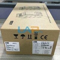 1PCS NOVO Para ABB Inverter ACS355-03E-05A6-4