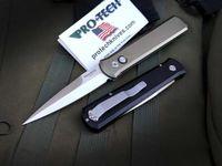 av cebi EDC bıçak kamp bıçak av bıçakları noel hediyesi 3300 3100 katlama vaftiz 920 tek eylem taktik öz savunmasını Protech