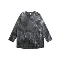 20 Männer limited edition T-Shirts Männer Tops breathable1 schweißabsorbierend slim Logo Brief bestickte Arm Aufkleber Sommer tees3