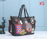 Цена Bbb Лучший Ks высокого качества 13714 женщин Ladies Single Tote сумки плеча рюкзак Ba Uxim