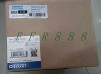 ONE Brand NEW Omron CP1W-40EDT1