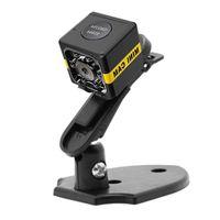 المخفية مكعب كاميرا 1080P FX01 كاميرا كاميرا محمولة البسيطة