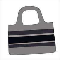 2020 جديد مصمم الأزياء حقيبة تسوق حقيبة الجودة السيدات حمل حقيبة يد كتف حقيبة حقيبة يد شخصية حقائب CROSSBODY بالجملة