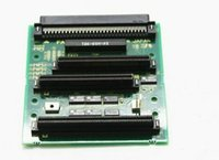 Один Новый Fanuc A20B-2002-0090 Circuit Board A20B20020090 Бесплатная доставка