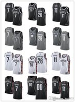 Hommes Femmes Enfants
