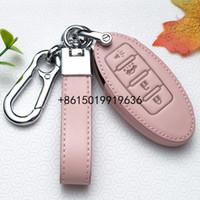Schlüsselkasten für Infiniti Q50L Q60 Q70 QX50 QX60 qx70 ESQ EX 2020 Smart Key Autofernbedienungen Fob Fall Schlüsselanhänger
