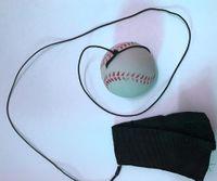 оптовые новые ПРИБЫТИЕ Случайные 5 Стиль Fun игрушки Надувной Fluorescent резиновый мячик лучезапястного сустава Болл