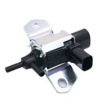Вакуумный соленоидный клапан впускной коллекторный режим управления для Ford / Mazda 6 Дань