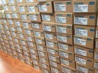 1PC New In Box MITSUBISHI PLC A2USCPU-S1 # RS8