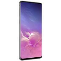 6.9 pulgadas Full Screen Display GooPhone Note20 Ultra 1G RAM de 8 GB / 16 GB ROM 12.0mp Celulares falso 5G visualiza