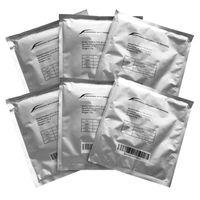 En kaliteli antifriz membranları için kriyo anti donma membran donma tedavisi için 34 * 42 cm DHL ücretsiz kargo