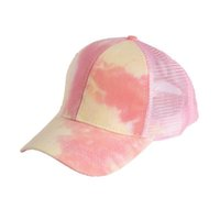 New Arrival Colorful Printing Design Fashion Women Ball Caps...