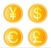 2020 Glang Ekstra Ücretler Karışık Siparişler Ödeme Farklı Ürünler için Ödeme Ekstra Maliyet Diferent adanmış