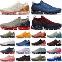 الأولمبية الرجال الاحذية حك 2.0 3.0 المتسابق الأزرق MOC النعناع الأخضر ليزر البرتقال وسادة أحذية الرجال النساء المدربين حذاء رياضة 36-45