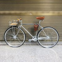 الرجعية الصلب إطار الشظية 700C الثابتة والعتاد دراجة المسار سرعة سرعة الدراجة 52 سنتيمتر fixie دراجة خمر diy الإطار