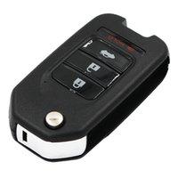 Кнопки Keydiy 3/4 NB10 для KD900 / KD-X2 / URG200 KD Mini Key Key Programmer NB Multifunction Remote Key