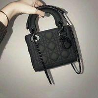 desenhador 3A bolsas de luxo, carteiras, bolsas senhoras ombro, couro e tecido houndstooth CrossBodybag bolsas de sela, sacos de alta qualidade