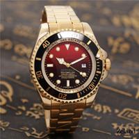 Calendrier de la mode haut de gamme Courroie en acier Ceinture Quartz Travail non mécanique Watch Student Regarder des montres pour hommes et femmes