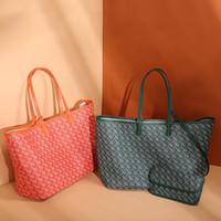 حقيبة جوبيا حقيبة الكتف حمل حقيبة تسوق من جانب واحد 55 سم