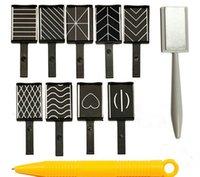 Luxe - Stick 3D Stick Stick Magnetic Cat Magnet Magnet Cat Yeux Pen Dessin Stick Vertical Stick pour Gel Nail Polonais Magical Nail Outils