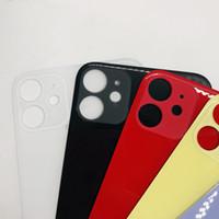 Pressão ajustável do molde de vidro traseiro universal para o iPhone para o vidro traseiro da borda de Samsung