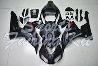 Carenagens para CBR1000 RR 2006 - 2007 Body Kits Fireblade 07 carenagem Kits para Honda CBR1000 RR 2006