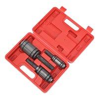 Winsun herramientas de mano 5pcs Muelle Compresor Conjunto para Mercedes Benz