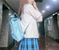 Mochila de fox estilo de moda bolsas de diseño de bolsas de la escuela secundaria de la escuela secundaria Mochilas de moda impermeables para hombres / mujeres / niño Marca famosa bolsa de viaje