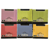 newest Disposable vape Bang XL Xtra 16 Colors Disposable Dev...