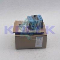 Festo электромагнитный клапан 1pc новый MFHE-3-1 / 4-В (14329) быстрая доставка