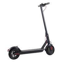 36V 400W Mini Elektroroller Smart E Scooter Skateboard Erwachsene 30km Batterie Mini Faltbare Hoverboard Patinete Elektrische