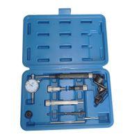 Winsun 핸드 툴 디젤 연료 펌프 타이밍 도구 세트 주입 펌프 표시 도구 CAV-로토 아우디 폭스 바겐