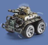 مصغرة دبابات المحاكاة العسكرية سيارة سبيكة دييكاست لعب التراجع المدرعة نموذج لعبة سيارات شاحنة بنين الاطفال هدية عيد ميلاد