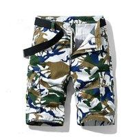 20SS dos homens do desenhista Verão Shorts Pants bordado Reflective hkybghj Casual Moda Drawstring Calções de corrida de Fitness High Street Ins quente