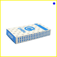 Vape Carts Новые печенье Корзина PackagingCeramic Coil 0,8 1.0 мл Пустой распылитель экзотические тележки CO2.