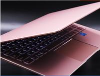 Laptop-Computer 14 Zoll 8G + 128g Beleuchtungstastatur-Metallgehäuse Modische Stil Notebook-PC-OEM- und ODM-Hersteller