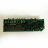 New Fanuc A20B-2001-0930 Circuit Board A20B20010930